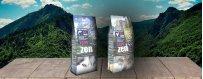 Zen Grain Free es el mejor pienso para perros sin cerales 100 x 100 ingredientes naturales. Alimentos natural para perros que respeta su instinto alimentario. Comida natural para perros. Pienso hipalergénico y monoproteico