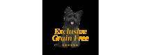 Pienso Gosbi - La Mejor Alimentación Para Perros Hasta la Fecha