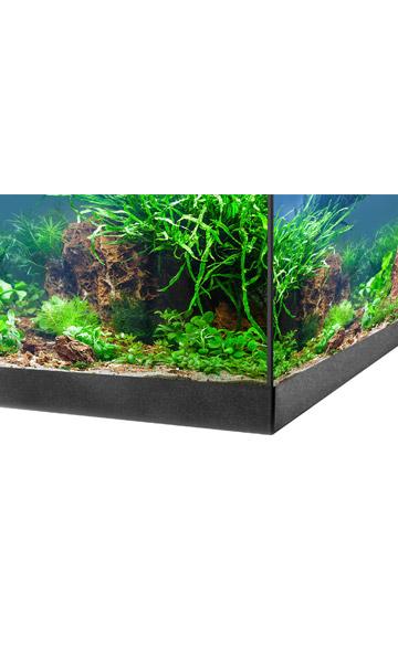 Marco decorativo del kit acuario en oferta eheim aquastar 63