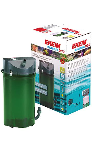 Filtro Ehem classic 150, para acuarios de hasta 150 litros. lo puedes comprar al mejor precio en nuestra tienda de priego de Córdoba con las mejores opiniones de nuestros clientes.