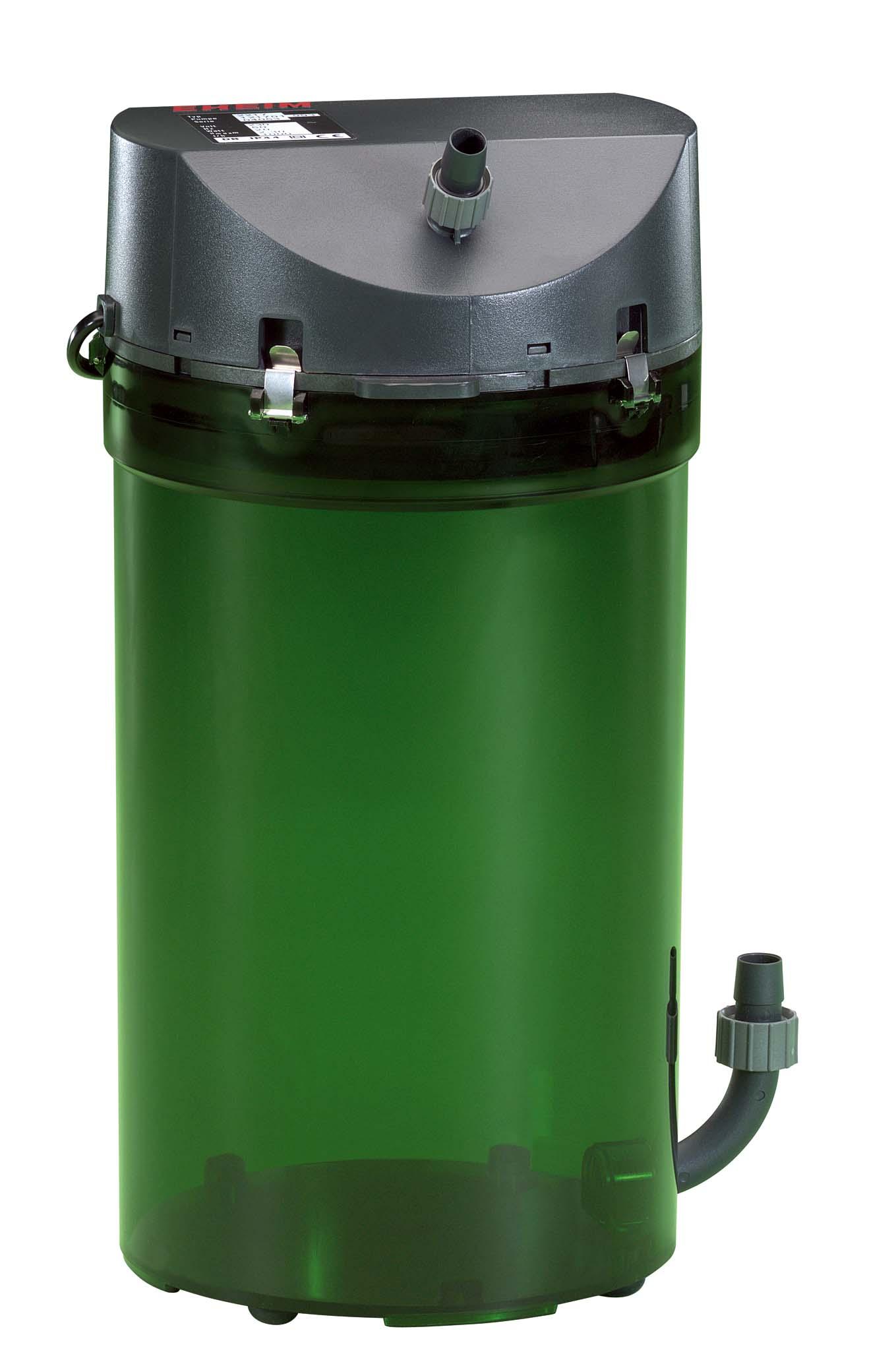 Filtro Ehem classic 600, para acuarios de hasta 150 litros. lo puedes comprar al mejor precio en nuestra tienda de priego de Córdoba con las mejores opiniones de nuestros clientes.