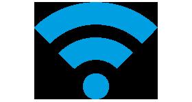 Un filtro que cualquier acuario agradecerá, una maravilla de Eheim que nos aporta más de lo que sólo un filtro debe aportar. Además de una excelente función para el acuario, nos ofrece una configuración y manejo con gran sencillez gracias a la wifi que genera el filtro.  Accediendo podremos controlar el sistema de filtración de nuestros acuarios, sea cual sea nuestro dispositivo ya que vale con un navegador (smartphone, tablet, PC, MAC, Linux)  Válido para acuarios de hasta 450 litros. Saca el aire y se ceba de forma automática en caso de que entre alguna burbuja. Caudal de agua programable hasta 1700 litros/hora , controlado digitalmente. Posibilidad de hacer dos programas diferentes para el día y la noche. Capacidad de bombeo máxima de 2,2 metros. Marino o dulce. Control digital. Gran eficiencia energética, auto-cebado y llave de paso. Vigilancia electrónica del sistema que asegura su correcto funcionamiento, de forma que aumentará la fuerza con los materiales filtrantes sucios creando una estabilidad del caudal perfecta. Opción para fluctuar el caudal, subidas y bajadas para quenerar flujos alternos. Consumo de 10 a 35w, segúnla potencia que queramos obtener.  Viene con esponjas y necesita rellenar el material filtrante.