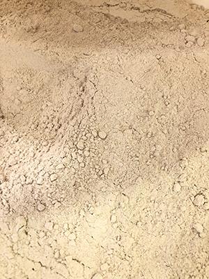 Levolac polvo de venta a granel facilita la digestión y la asimilación. estimula implantación de la flora digestiva. restauración de la flora después de un estrés, vacunaciones, tratamientos con antibióticos