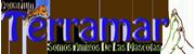 Aquarium Terramar tienda para mascotas en priego de Córdoba
