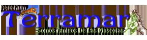 Aquarium Terramar Tienda de Mascotas en Priego de Córdoba