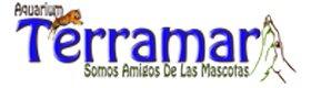 Aquarium Terramar