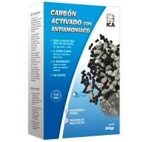 Carbon-activado-con-zeolita-200gr