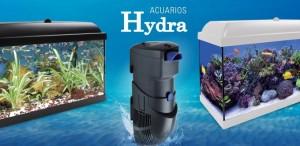 Kit Acuario Hidro pure