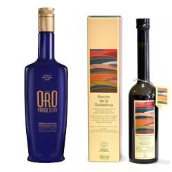 Mejores Aceites De Oliva 2016 Compra Aceite De Oliva Puro De Verdad Tienda Gourmet De Aceite De Oliva